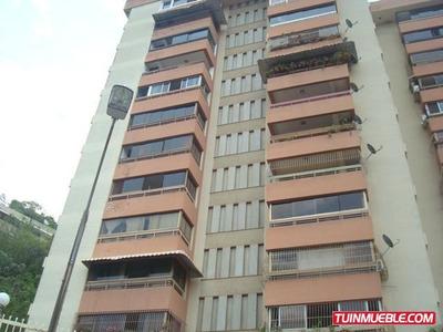 Apartamentos En Venta Ab La Mls #19-3161 -- 04122564657