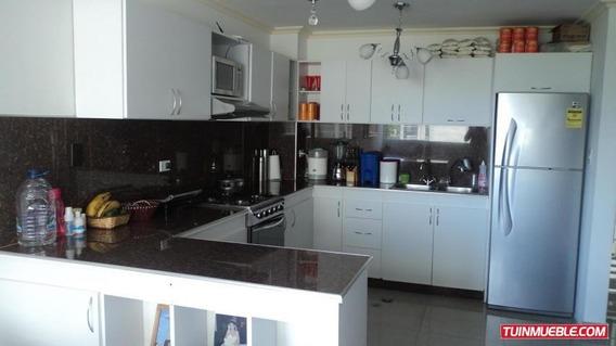 Apartamentos En Venta Resd. Altavista Barqto Tlf.04245543093