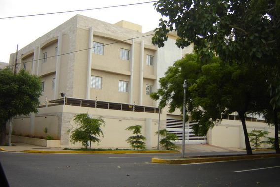 Apartamento En Venta Av. Baralt Maracaibo