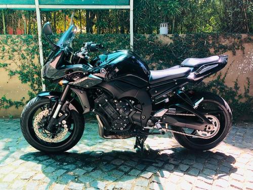Yamaha Fz1 Sport Fz 1 S 1000cc (no Mt 07 09 Fz8 Z900 Z1000)