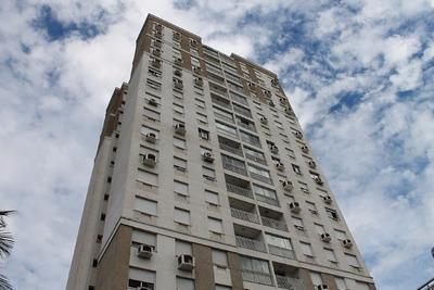 Apartamento Em Cristo Redentor Com 3 Dormitórios - Lu265340