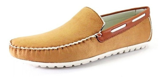 Mocassim Sapato Masculino Adulto E Infantil 21 Ao 44 Barato