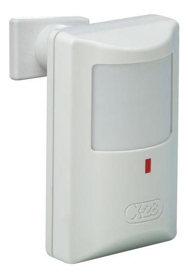 Sensor Movimiento Infrarrojo Alarma X28 Md50r Alonso Dsc Ppa