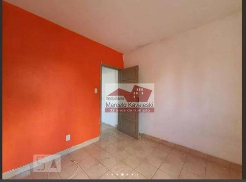 Imagem 1 de 24 de Sobrado Com 2 Dormitórios À Venda, 210 M² Por R$ 729.000,00 - Vila São José (ipiranga) - São Paulo/sp - So3263