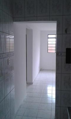 Apartamento Com 2 Dormitórios