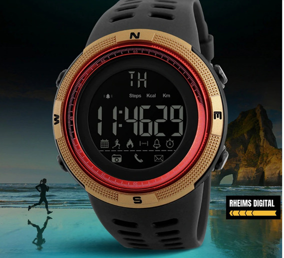 Relógio Skmei 1250