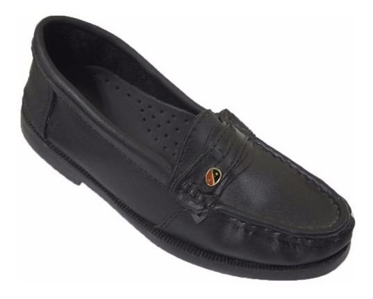 Sapato Masculino Barato Cor Preto