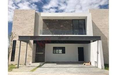 Venta Casas Las Viñas, Los Viñedos, Torreon, Coah
