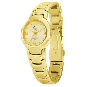Relógio Condor Feminino Ka85220x