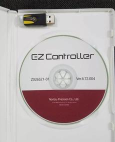 Ez Controler E Pendrive Para Noritsu D703 E 10005