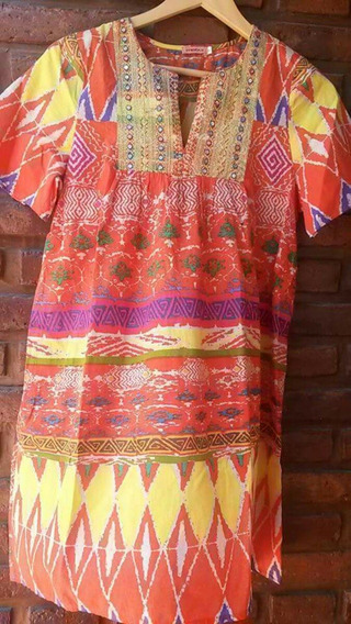 Camisola/túnica Motivi