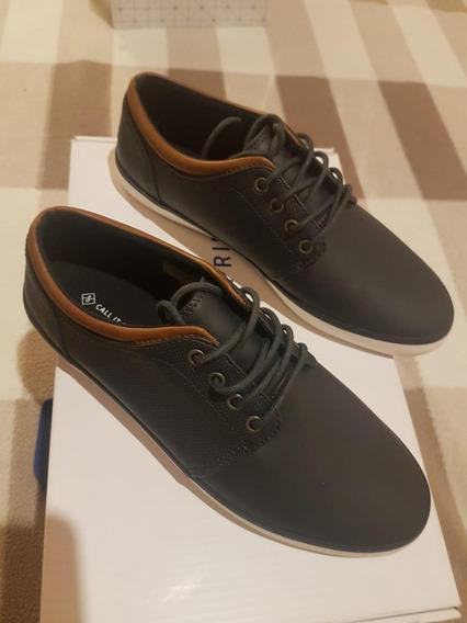 Oportunidad: Zapatos De Vestir Importados!!