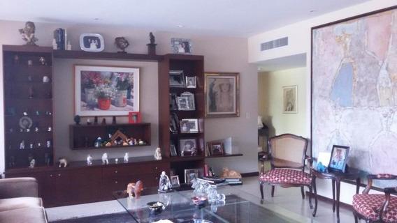 Apartamento En Venta At Co ---- 04143129404