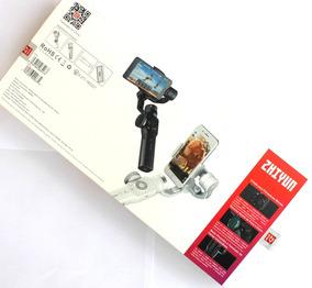 Estabilizador De Celular Smartphone Zhiyun Tech Smooth 4