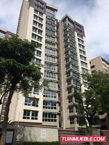 Apartamentos En Venta Cjj Cr Mls #19-10428 04241570519