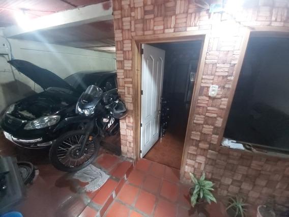 Casa Via San Pedro Los Teques