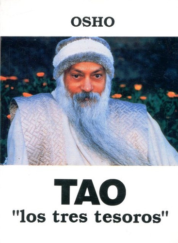 Tao . Los Tres Tesoros