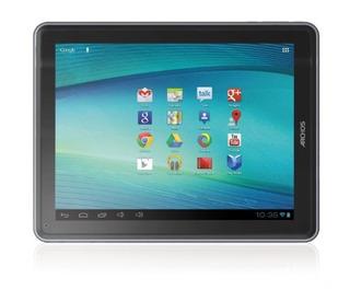 Archos 97 Carbon 9.7-inch 16 Gb Tablet (bronce)