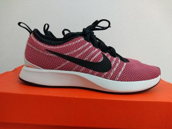 Tenis Dualtone Racer Shoes Cizer 11