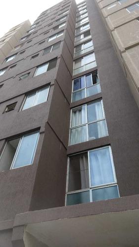 Imagem 1 de 13 de Apartamento 02 Dormitórios - Jardim Paulista - Cod. 8800735