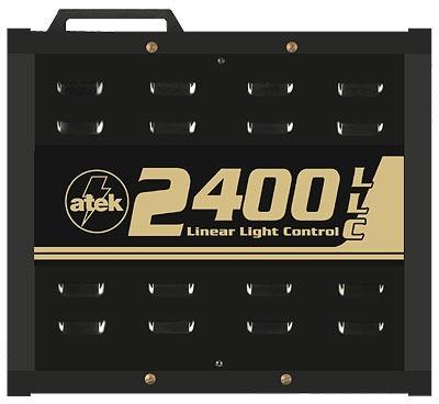 Gerador 2400 Llc (oportunidade)