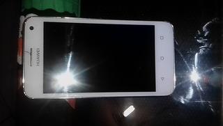 Teléfono Huawei Y360 Para Respuesto