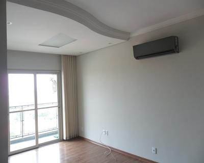 Apartamento - A009254 - 32024111