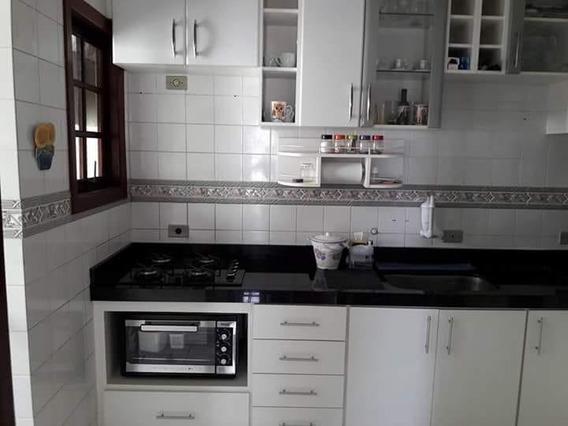 Apartamento Em Jardim Primavera, Jacareí/sp De 56m² 2 Quartos À Venda Por R$ 160.000,00 - Ap192958