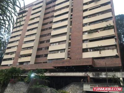 Apartamentos En Venta An---mls #19-9174---04249696871