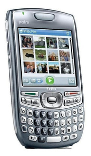 Celular Palm Treo 680 Sin Bateria - Outlet Repuesto 809