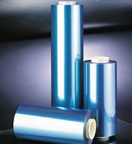 Dry Film P/ Circuito Impresso 30 Cmx1 Metro Pcb E Lampada Uv