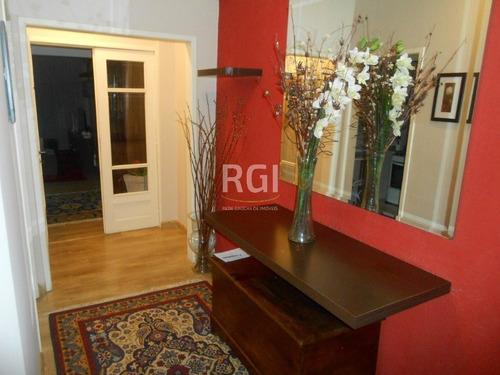 Imagem 1 de 15 de Apartamento - Independencia - Ref: 425034 - V-cs36006883
