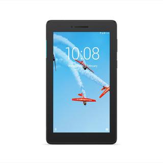 Tablet Lenovo 7 Tb7104f