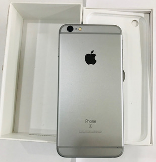 iPhone 6s Plus 64gb Outlet
