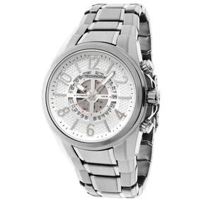 Relógio Technos Automático Tsvs75aa/4p
