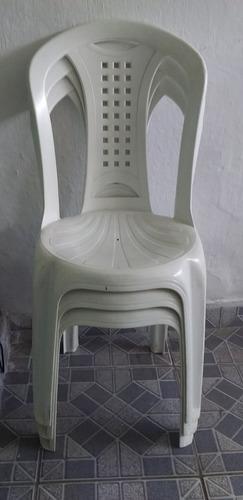 Cadeiras Usadas