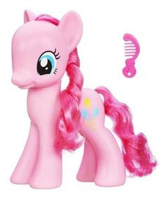 My Little Pony - Princesas - Pinkie Pie B2828
