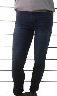 Pantalones De Caballeros Jeans Strech. Tallas 28 A 36