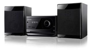 Microcomponente Proline Pr-250mr. 680w Cd/dvd+ Usb + Sd Card