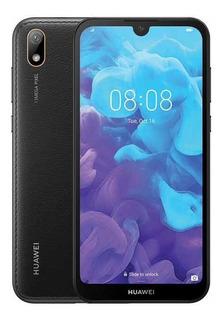 Huawei Y5 2019 Dual Sim 16gb Liberado Nuevo Sellado 18msi