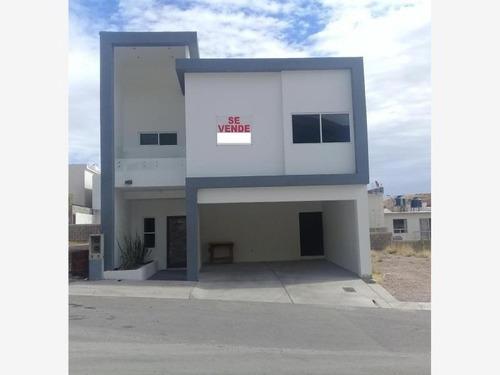 Casa Sola En Venta Fracc Rinconada De La Sierra