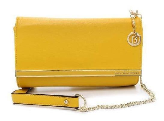 Bolsa De Balada Fashion Ana Hickmann 10250123 - Pronta Entrega