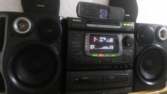 Aiwa Mk2 / T99 / N6 / 1060