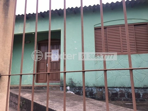 Imagem 1 de 20 de Casa, 3 Dormitórios, 75 M², Cavalhada - 206077