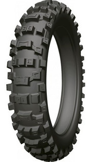 Cubierta Enduro Michelin 120 90 18 Ac10 Outlet *2014