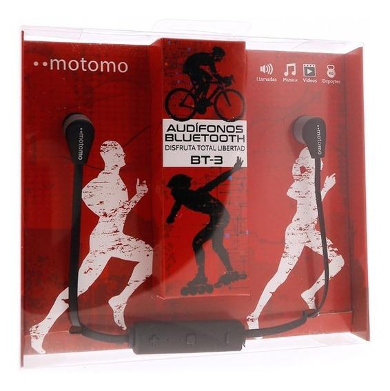Motomo Audifonos Bluetooth-misc-834