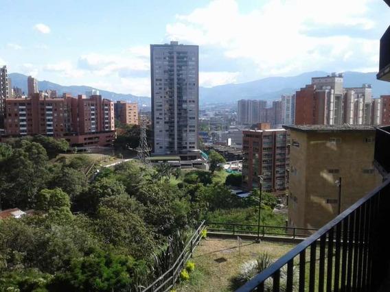 Venta Apartamento En Palmas Oportunidad