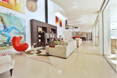Casa Condomínio Em Nonoai Com 3 Dormitórios - Bt9019