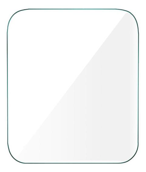 Protección Para Smartwatch Mica, Mxtgp-002, 42 Mm, Serie 1-