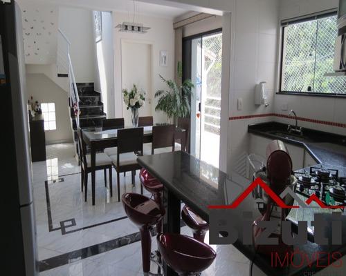 Casa - Itatiba - Ca00306 - 68219005